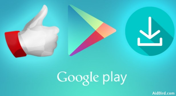 How to google play store download