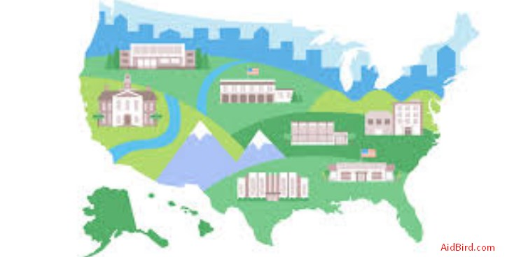 best school districts in the USA